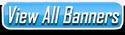 Banner Sponsors