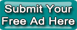 Submit an ad