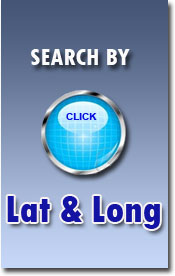 Use Lat and Long to search for emergency services