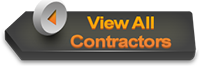 VIEW ALL CONTRACTORS