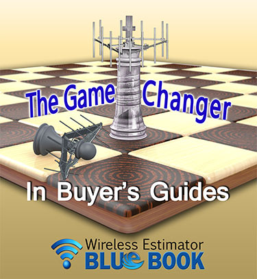 Wireless Buyers Guide puts nation's vendors in one location