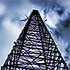 Broadcast Tower Painting RFQ for $150,000