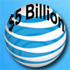 Analyst: AT&T might be nearing a tower sale deal