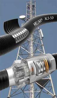 Andrew Aluminum Cable