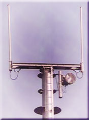 Base Station Antenna 8