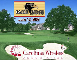 Carolina Wireless Association