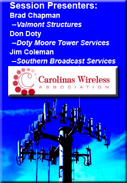 Carolina Wireless