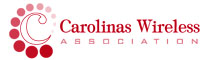 Carolinas Wireless Group