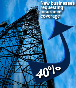 Cell Tower Insurance