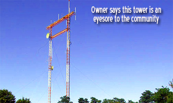 similiar cell tower lease form keywords cell phone tower leases cell wiring diagram