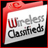 Wireless Estimator Classifieds