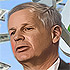 Charlie Ergen places a bet on the acquisition of Clearwire spectrum