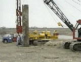 Drilled Pier Foundations 9