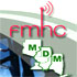 FMHC Acquires MDM Construction