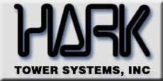 Hark Lighting Systems