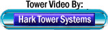 Tower Video