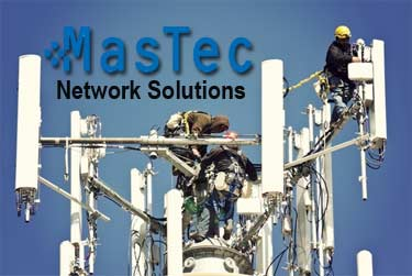 MasTec acquires Data Cell Systems for an undisclosed amount