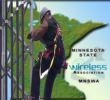 Minnesota Wireless