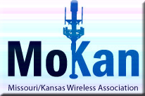 MoKan Wireless