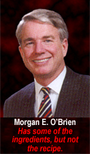 Morgan-Obrien1.jpg