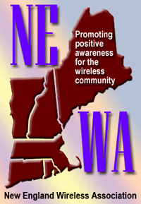 New England Wireless Assoc.
