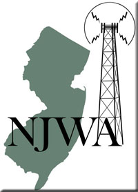 New Jersey Wireless Assoc.