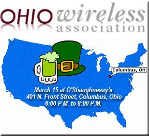 Ohio Wireless Association