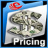 Wireless Estimator Pricing