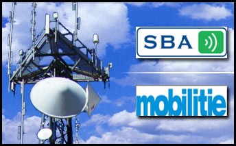 SBA buys 2,300 Mobilitie towers