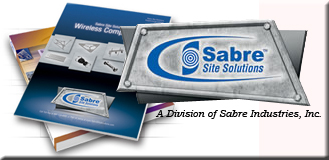 Sabre Site Solutions