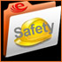 Wireless Estimator Safety
