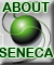Seneca Communications NC