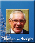 Thomas Hudgin