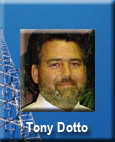 Tony Dotto