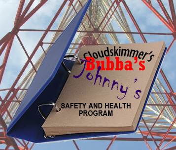 Tower Safety Program