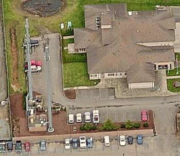First tower tech death of 2013 reported in Mount Vernon, Washington