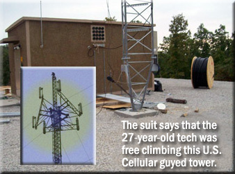 Tower-Lawsuit-Missouri