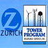 Tower Program Insurance