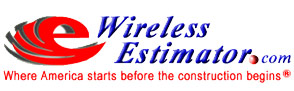 wireless estimator 4