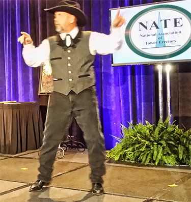 NATE_UNITE-2015-Auction
