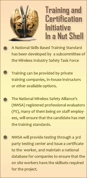 Wireless-Safety-Alliance-2