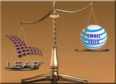 ATT-small-cells