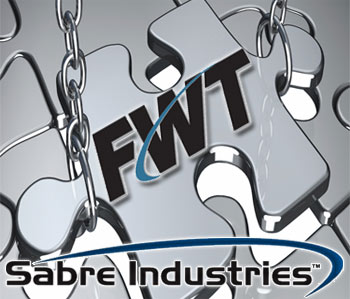 FWT-Sabre-Industries