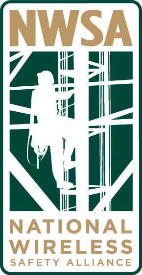 NWSA-Logo