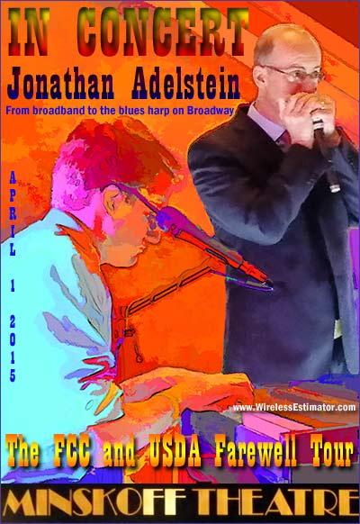 PCIA-Jonathan-Adelstein