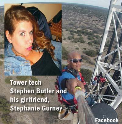 Tower-Climber-Fatality-SBA