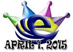 WE-April-1