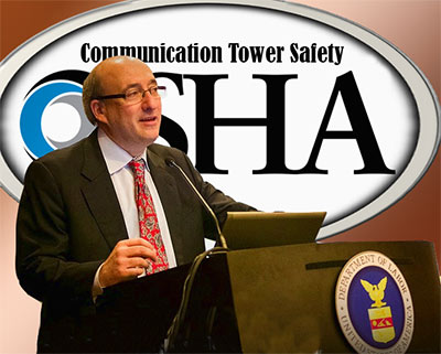 David-Michaels-Tower-Safety