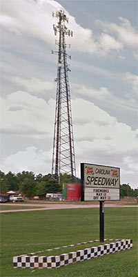 Cell-Tower-Fire-NC-2