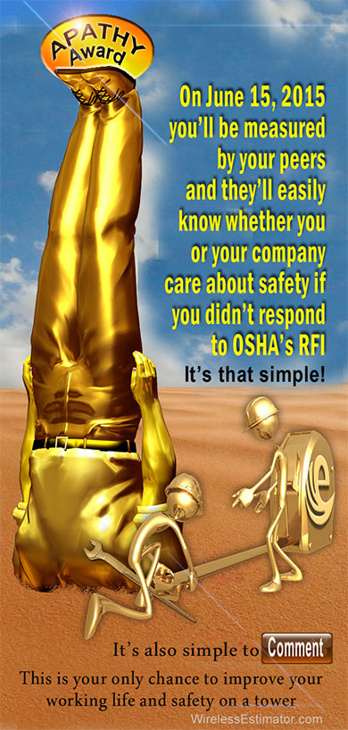 OSHA-RFI_Comments